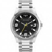 Relógio Masculino Technos 2115MXRS/1P