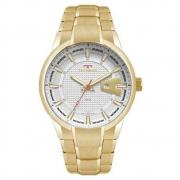 Relógio Masculino Technos 2117LAX/4B
