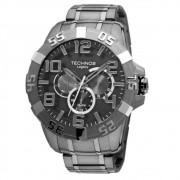 Relógio Masculino Technos 6P29AGC/4C