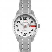 Relógio Masculino Technos Analógico 2115MOW/1B