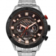 Relógio Masculino Technos JS25CF/1P