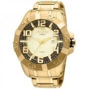 Relógio Masculino Technos Legacy 2315ABA/4D