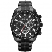 Relógio Masculino Technos OS20HMK/4P