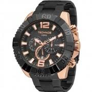 Relógio Masculino Technos OS20IC/5P