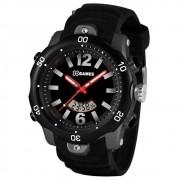 Relógio Masculino X-Games XMPPA285 P2PX