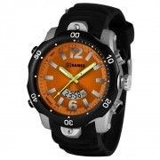 Relógio Masculino X-Games XMPPA294 O2PX