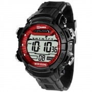 Relógio Masculino X-Games Xmppd406 Bxpx