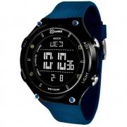 Relógio X-Games Masculino XMPPD455 PXDX