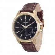 Relógio Mondaine 76604GPMVDH2