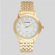 Relógio Mondaine Feminino 83337LPMVDE2