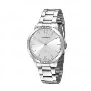 Relógio Mondaine - 99598L0MVNE3