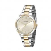 Relógio Mondaine - 99598LPMVBE2