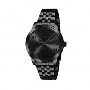 Relógio Mondaine - 99601GPMVPE2