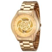 Relógio Mondaine Feminino 12015LPMVDE1