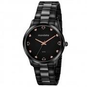 Relógio Mondaine Feminino 32111LPMVPE2