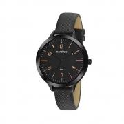 Relógio Mondaine Feminino 32142LPMVPH1