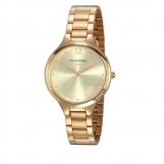 Relógio Mondaine Feminino 32215LPMVDE1