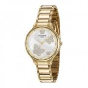 Relógio Mondaine Feminino 53628LPMVDE1
