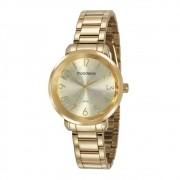 Relógio Mondaine Feminino 53657Lpmvde1