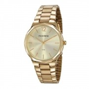 Relógio Mondaine Feminino 53750lpmvde1