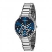 Relógio Mondaine Feminino 53862L0MVNE1
