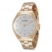 Relógio Mondaine Feminino 76587LPMVDE1