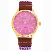 Relógio Mondaine Feminino 76649LPMVDD3