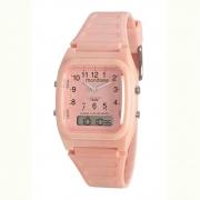 Relógio Mondaine Feminino 80654L0MVNP3