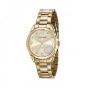 Relógio Mondaine Feminino 83433LPMVDE1