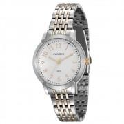 Relógio Mondaine Feminino 99030LPMVBE2