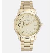 Relógio Mondaine Feminino 99127LPMVDE1