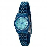 Relógio Mondaine Feminino 99169LPMVES1