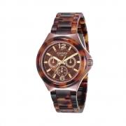 Relógio Mondaine Feminino 99331LPMVMF1