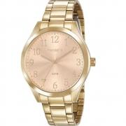 Relógio Mondaine Feminino 99397LPMVDE2