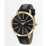 Relógio Mondaine Feminino 99402lpmvdh1