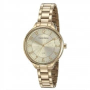 Relógio Mondaine Feminino 99458LPMVDE1