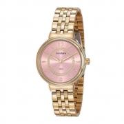 Relógio Mondaine Feminino 99461LPMVDE2
