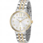 Relógio Mondaine Feminino 99502LPMKBE2