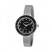 Relógio Mondaine Feminino - 99504L0MVNE2