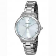 Relógio Mondaine Feminino 99535L0MVNE3