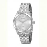 Relógio Mondaine Feminino 99537L0MVNE1