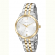 Relógio Mondaine Feminino 99537LPMVBE2