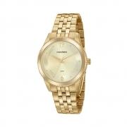 Relógio Mondaine Feminino - 99537LPMVDE3