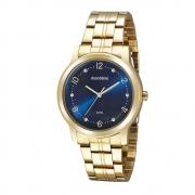 Relógio Mondaine Feminino - 99597LPMVDE2