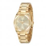 Relógio Mondaine Feminino Analógico 32155Lpmvde1