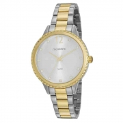 Relógio Mondaine Feminino Analogico 99535LPMVBE2