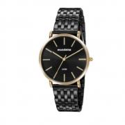 Relógio Mondaine Feminino Classic 76736LPMVHE1