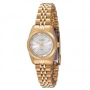 Relógio Mondaine Feminino Clássico 94086LPMTDS3