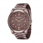 Relógio Mondaine Feminino Cristais 78663LPMVMA6