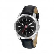 Relógio Mondaine Masculino 32145G0MVNH2